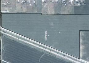 Residential Lots & Land Sold: Sec7 T33n R13e