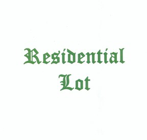 Residential Lots & Land Sold: 255 South Evergreen Street