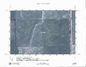 Lots and Land Sold: Sec 3 T26N R13W (1700E Rd)