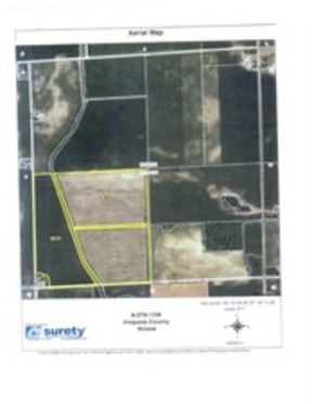 Residential Lots & Land Sold: 2103 East 2200 North Road