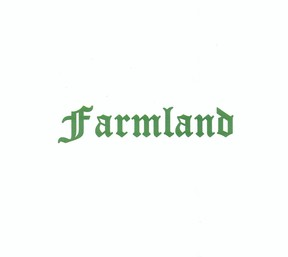 Farmland Sold: 11762 E 7000 N Rd