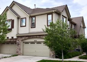 BLUFFMONT TOWNHOME Recently Sold: 10130 BLUFFMONT LANE