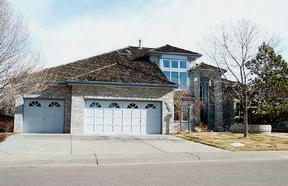 HERITAGE GREENS Sold: 4959 E. MINERAL LANE