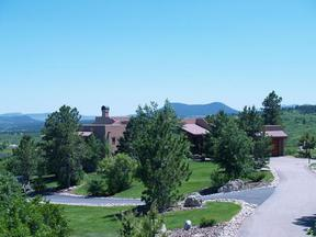 KEENE RANCH Sold: 4452 CASTLE BUTTE DR.