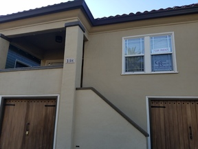 Single Family Home For Rent: 2104 28th Street