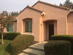 Multi Family Home For Rent: 3 FLORENCE COURT