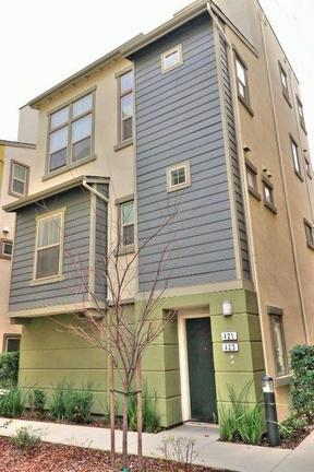 Condo For Rent: 421 Lug Lane