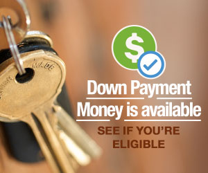 Down Payment Assistance Central Florida - Legends Realty