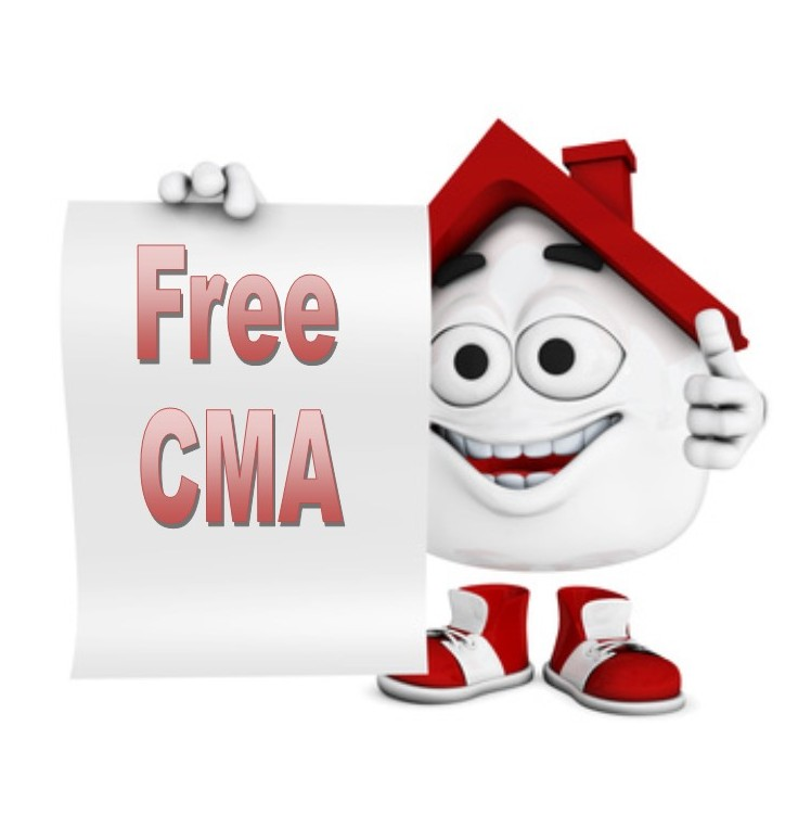 Free Comparative Market Analysis CMA in Cenbtral Florida - Legends Realty