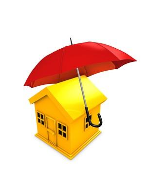 Orlando Home Warranty Companies
