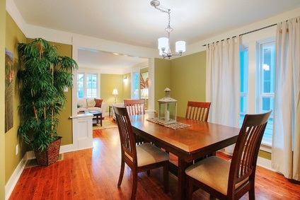 Home Staging in Central Florida Real Estate - Legends Realty