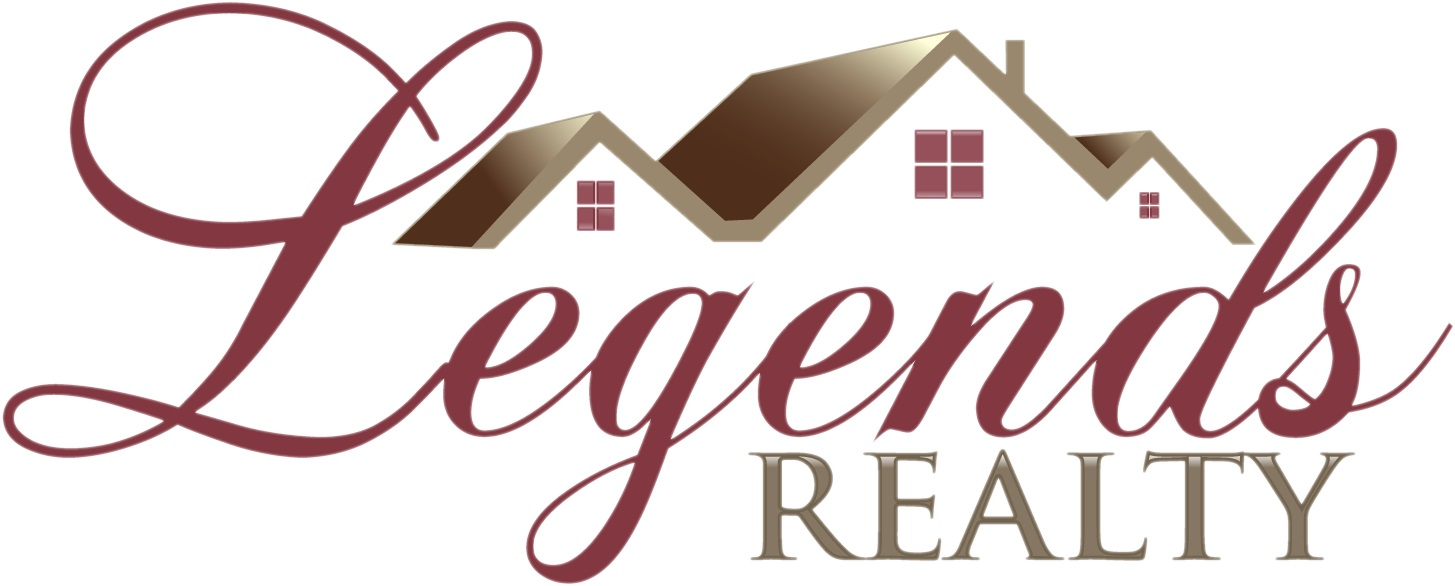 Central Florida Real Estate - Sales and Property Management - Legends Realty