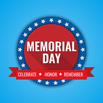 Celebrating Memorial Day in Central Florida - Legends Realty