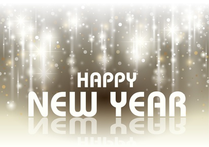 Happy New Year - Homes In Central Florida - Legends Realty