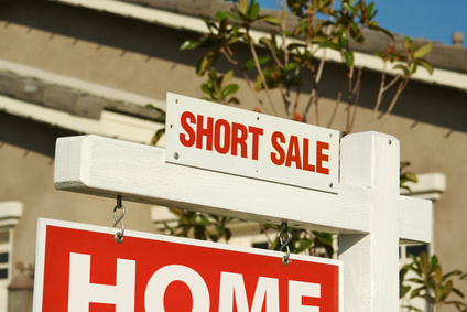 Buying Central Florida Short Sales