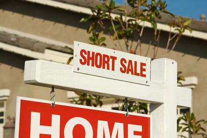 Buying Central Florida Short Sales