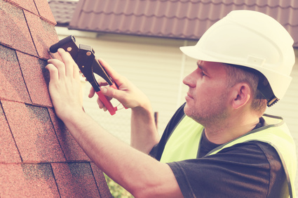 Central Florida Roofing companies