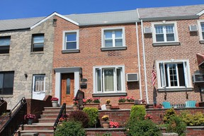 Single Family Home Sold: 63-27 76th Street