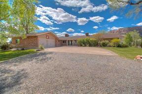 Single Family Home Sold: 452 Wildwood Drive