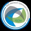 RDC Pro