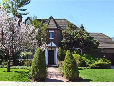 Homes for Sale in Forest Hills, NY
