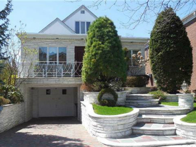 Homes for Sale in Rego Park, NY