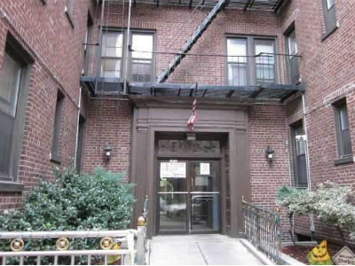 Homes for Sale in Sunnyside, NY