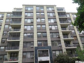 Co-Op Sold: 98th St/ 64 Dr