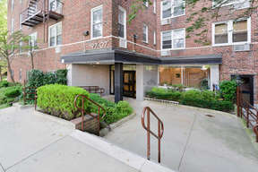 Co-op Sold: 97-07 67 Ave #5A