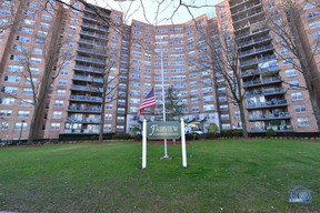 Co-op For Sale: 61-20 Grand Central Pkwy #603