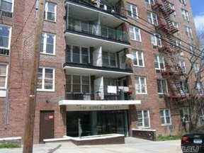 Elmhurst NY Co-op For Sale: $289,888