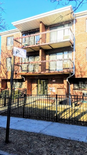 Condo For Sale: 63-26 Bourton St #1
