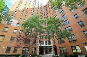 275000 NY Co-op For Sale: $275,000