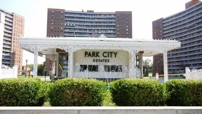 Rego Park NY Co-op For Sale: $308,888