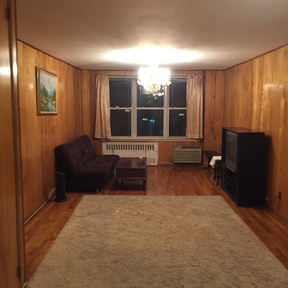 Elmhurst NY Co-op For Sale: $225,000