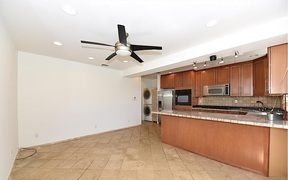 Rental For Rent: 90-24 144th Pl #2