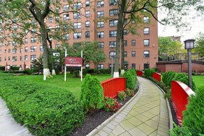 Rego Park  NY Co-op For Sale: $219,000