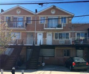 Commercial For Lease: 56 Vermont St #1