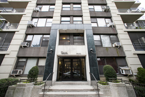 Co-op For Sale: 98-34 63rd Dr #6