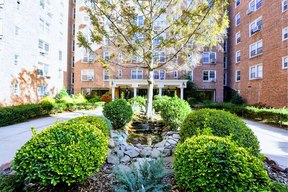 Co-op For Sale: 105-38 63rd Dr. #5