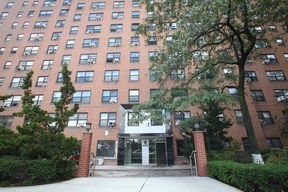 Rego Park NY Co-op For Sale: $369,000