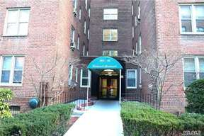 Co-op For Sale: 103-30 68th Ave #Apt.3