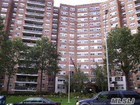 Extra Listings Sold: 61-20 Grand Central Pkwy Unit B1505