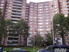 Extra Listings For Sale: 61-20 Grand Central Parkway Unit A1000