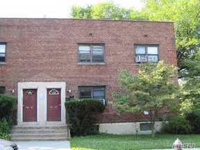 Extra Listings Sold: 77 Rd.