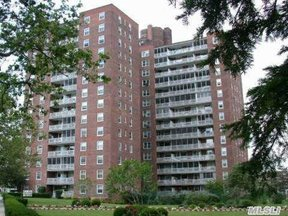 Co-Op Sold: 97-10 62 Drive #14G