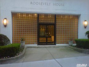Residential Sold: 102-40 67th Drive