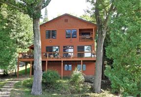 Single Family Home Vacation Rental: 19 Washington Ave