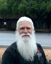 Bill Lowman