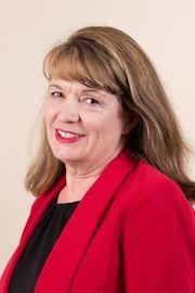 Karen L. Sanchez